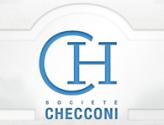 Checconi