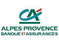 Logo CAAP Q