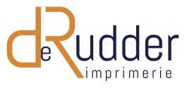Imprimerie de Rudder copie